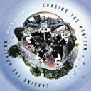 MAN WITH A MISSION マンウィズアミッション / Chasing The Horizon (World Edition) 【CD】