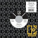 "Doors ドアーズ / Hello I Love You (7インチアナログシングル) 【7""""Single】"