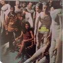 藝人名: I - 【送料無料】 Ike&Tina Turner アイク&ティナターナー / Hunter <SHM-CD/紙ジャケット> 【SHM-CD】