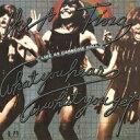 【送料無料】 Ike&Tina Turner アイク&ティナターナー / What You Hear Is What You Get - Live At Carnegie Hall: 爆発するソウル! カーネギー ホールのアイク アンド ティナ <SHM-CD/紙ジャケット> 【SHM-CD】