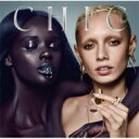 Artist Name: N - 【送料無料】 Nile Rodgers / Chic / It's About Time 【SHM-CD】