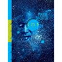Artist Name: W - 【送料無料】 Wayne Shorter ウェインショーター / Emanon (SHM-CD 3枚組) 【SHM-CD】