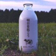 半崎美子 / 明日を拓こう 【特別盤】 【CD Maxi】