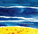 藝人名: C - 【送料無料】 Convergenze Parallele / Chi Tene 'o Mare 輸入盤 【CD】