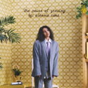 Artist Name: A - Alessia Cara / Pains Of Growing 【CD】