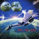 Artist Name: Q - 【送料無料】 Q5 / Steel The Light (2CD) 輸入盤 【CD】