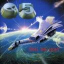 艺人名: Q - 【送料無料】 Q5 / Steel The Light (2CD) 輸入盤 【CD】