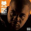 Artist Name: P - 【送料無料】 Phat Kat / Carte Blanche 輸入盤 【CD】