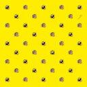 Pet Shop Boys е┌е├е╚е╖ече├е╫е▄б╝еде║ / Very (2018╟пеъе▐е╣е┐б╝╗┼══ / 2╦ч┴╚еве╩еэе░еье│б╝е╔) б┌LPб█