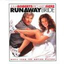 プリティ ブライド / Runaway Bride 輸入盤 【CD】