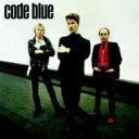 艺人名: C - Code Blue / Code Blue 輸入盤 【CD】