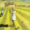 Genesis ジェネシス / Nursery cryme (180グラム重量盤レコード) 【LP】