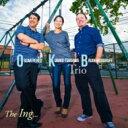 藝人名: O - Okb Trio / Ing... 輸入盤 【CD】