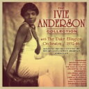 Artist Name: I - Ivie Anderson / Ivie Anderson Collection 1932-46 (2CD) 輸入盤 【CD】