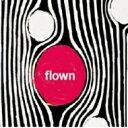 藝人名: F - 【送料無料】 Flown / Flown 輸入盤 【CD】