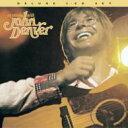 【送料無料】 John Denver ジョンデンバー / Evening With John Denver 輸入盤 【CD】