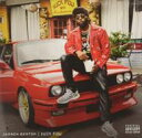 Artist Name: J - Jarren Benton / Yuck You 輸入盤 【CD】