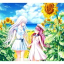 【送料無料】 Summer Pockets Original SoundTrack 【CD】