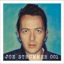 【送料無料】 Joe Strummer ジョーストラマー / Joe Strummer 001 (2CD) 【CD】