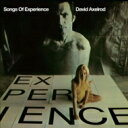Artist Name: D - David Axelrod ディビッドアクセルロッド / Songs Of Experience 輸入盤 【CD】