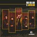 б┌┴ў╬┴╠╡╬┴б█ Ian Gillan & Javelins / Ian Gillan & Javelins б┌CDб█