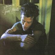 Tom Waits トムウェイツ / Blue Valentine (180グラム重量盤レコード) 【LP】