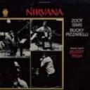 Artist Name: Z - Zoot Sims ズートシムズ / Nirvana 【CD】