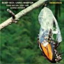 藝人名: B - Buddy Rich / Lionel Hampton / Transition 【CD】