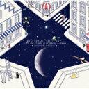 【送料無料】 松尾清憲 / All The World is Made of Stories 【CD】