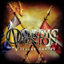 Artist Name: N - 【送料無料】 Nordic Union / Second Coming 輸入盤 【CD】