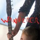 艺人名: C - Cat Power キャットパワー / Wanderer 輸入盤 【CD】
