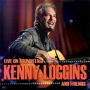 Artist Name: K - 【送料無料】 Kenny Loggins ケニーロギンス / Live On Soundstage [Deluxe Edition] (2CD+DVD) 輸入盤 【CD】