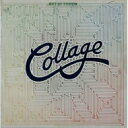 Artist Name: C - Collage (Dance) / Get In Touch+1 【CD】