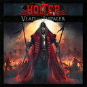 Artist Name: H - 【送料無料】 Holter / Vlad The Impaler 輸入盤 【CD】