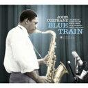 Artist Name: J - John Coltrane ジョンコルトレーン / Blue Train 輸入盤 【CD】