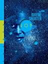 Artist Name: W - 【送料無料】 Wayne Shorter ウェインショーター / Emanon (3CD) 輸入盤 【CD】