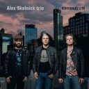 Artist Name: A - Alex Skolnick アレックススコルニック / Conundrum 輸入盤 【CD】