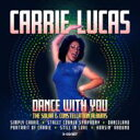 Artist Name: C - 【送料無料】 Carrie Lucas / Dance With Me: The Solar & Constellation Albums 輸入盤 【CD】