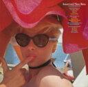 Omnibus - 【送料無料】 Amarcord Nino Rota 輸入盤 【CD】