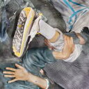 Artist Name: A - 【送料無料】 Amnesia Scanner / Another Life 輸入盤 【CD】