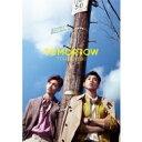 【送料無料】 東方神起 / TOMORROW 【初回生産限定盤】 (CD+DVD) 【CD】