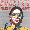 Buggles バグルズ / Age Of Plastic 輸入盤 【CD】