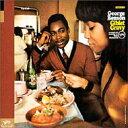 George Benson ジョージベンソン / Giblet Gravy 輸入盤 【CD】