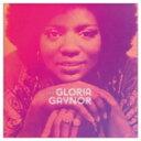艺人名: G - Gloria Gaynor グロリアゲイナー / Best Of Gloria Gaynor 【SHM-CD】