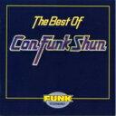 藝人名: C - Con Funk Shun コンファンクシャン / Best Of Con Funk Shun 【SHM-CD】