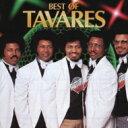 Artist Name: T - Tavares タバレス / Best Of Tavares 【SHM-CD】