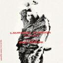 艺人名: L - Laurindo Almeida ローリンドアルメイダ / Laurindo Almeida Quartet Featuring Bud Shank 【CD】