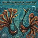 Artist Name: G - Gerry Mulligan ジェリーマリガン / Reunion With Chet Baker 【CD】