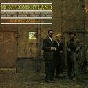 Artist Name: W - Wes Montgomery ウェスモンゴメリー / Montgomeryland 【CD】
