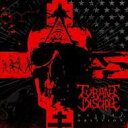 Artist Name: T - Tyrant Disciple / Weight Of Oblivion 輸入盤 【CD】